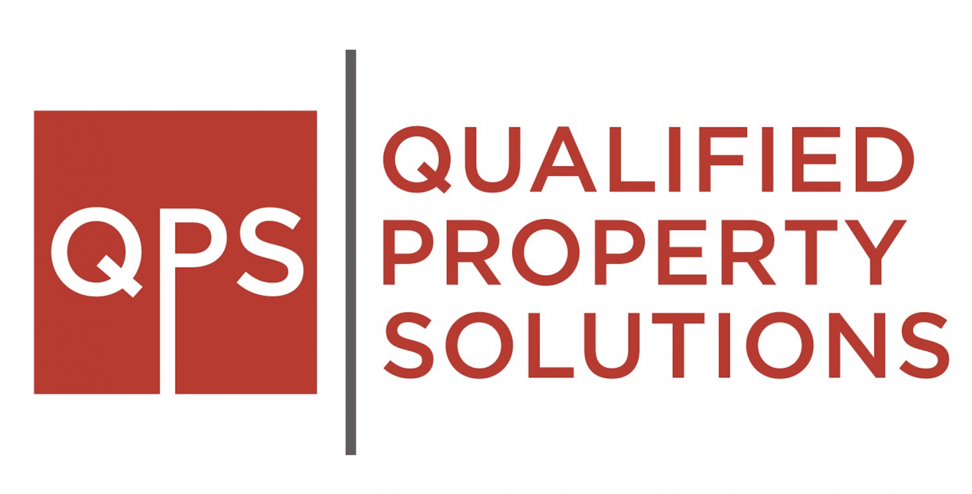 QPS Home Buyers Logo