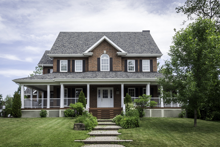 5 Tips to Sell Your House Fast in Omaha