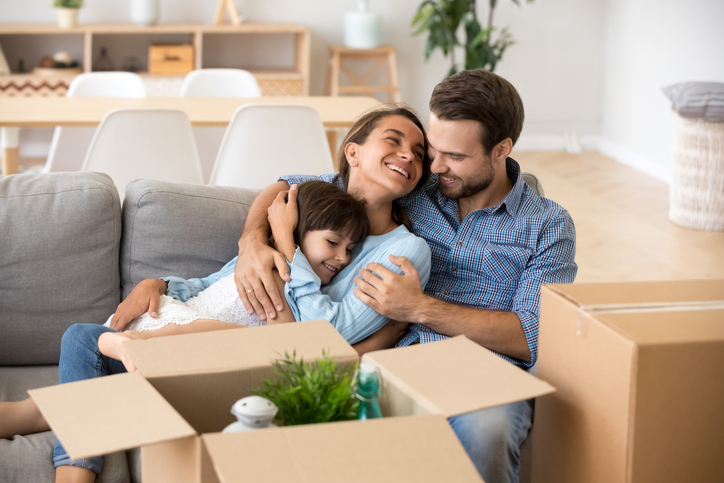 Moving in a Hurry in Omaha? We Will Buy Your Home Fast