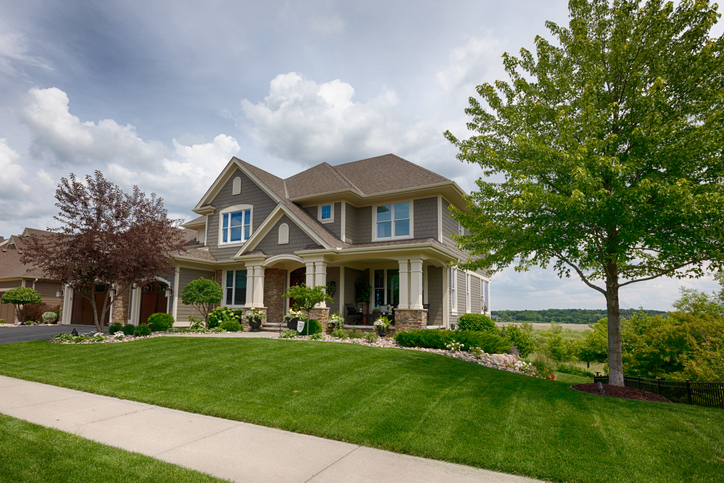 Inherited a House in Omaha? Here Are Your Options!
